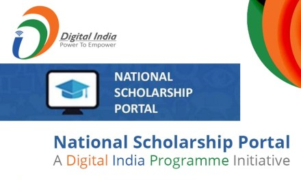 Now All the #Scholarships Will be Available Online at One Place