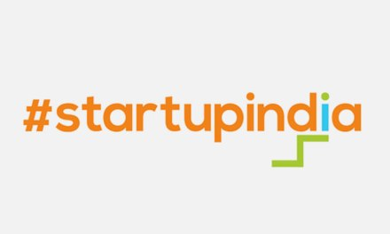 12 Selected of 571 Aspiring Startups which Applied with DIPP
