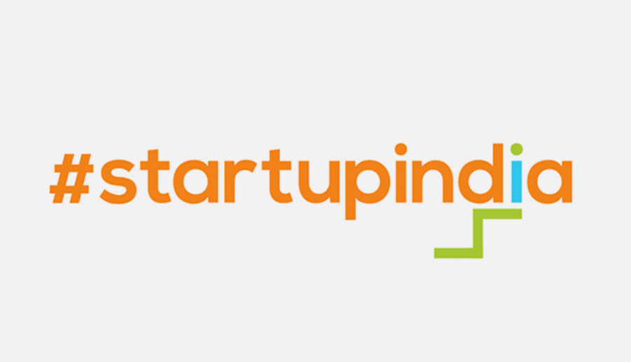 Startups Floated Before 2016 May Get Breather from Angel Tax