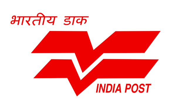 Digital Connectivity Has Become Better in Postal Department As Compared to SBI: Ravi Shan Prasad