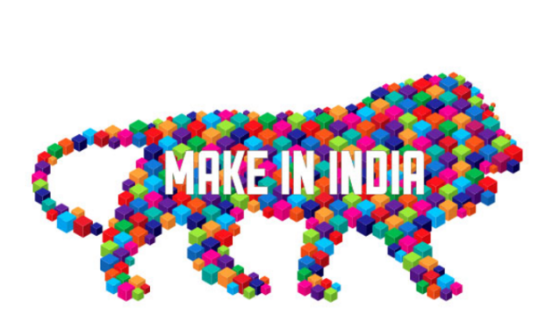 Launch of Make in India Week. Live Stream Started at 5 PM