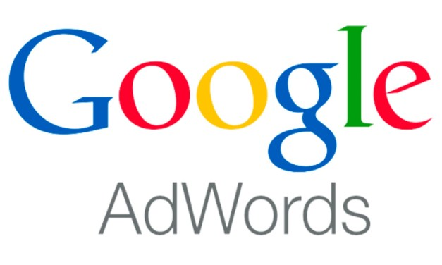AdWords Getting Redesiged for Marketing