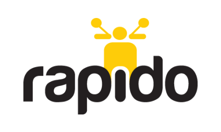 Rapido : Helping People to Get an Economical Ride