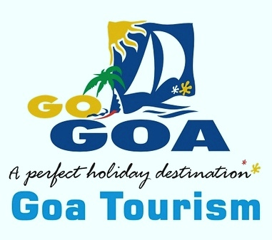 Goa Tourism Development Corporation (GTDC) Launched its all New e-commerce Portal and Mobile Application on the Android and iOS Platforms