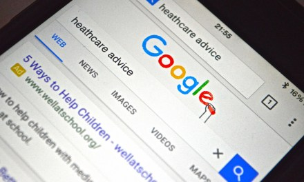 Web to Become More Mobile Friendly. New Update Coming in the Month of May – Google