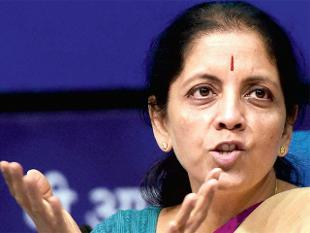 Government's to start Twitter Seva Helpline for Startups Seeking Funds and Support