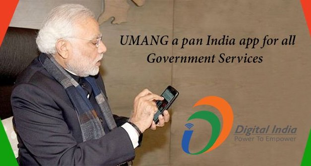 Help Government in Making in an All in One Government App
