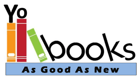 Interview with Vivek Agarwal, Co-founder of YOBooks.in