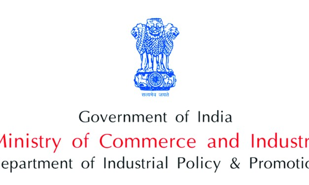 Incubation Centres being Mapped by DIPP to Extend Help to Business Ideas