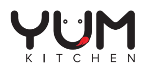 Yum Kitchen – One Stop Destination for All Your Late Night Food Needs!
