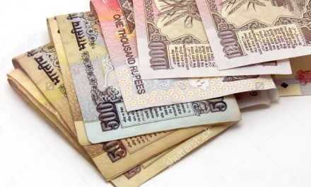 Government extended all old currency note utilization exemptions till December 15 with only 500 Rs notes