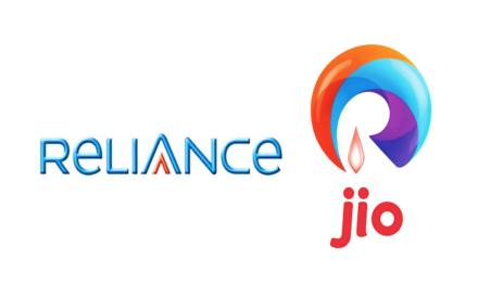 Free Calls, Free 4G Data, Free Apps with Jio – #JioDigitalLife