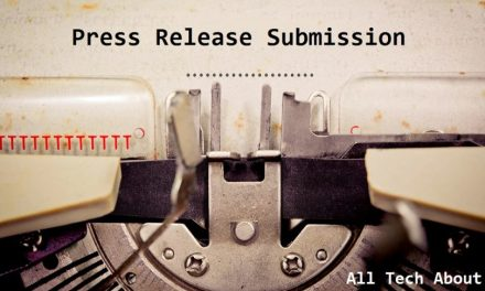 Free Press Release Submission Sites | Best PR for SEO | Best Free Press Release Sites in India | Press Release for Startups