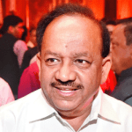 Government Working to Bridge Gap Between Digital India and Bharat : Harsh Vardhan