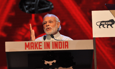 Make in India PM Narendra Modi Full Speech