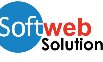 AMA invites Softweb Solutions to share its knowledge on the emerging scenarios of AI