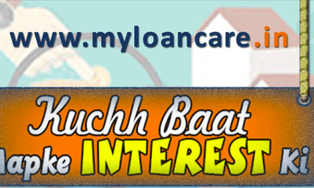 Series A Funding Raised by Fintech Startup MyLoanCare
