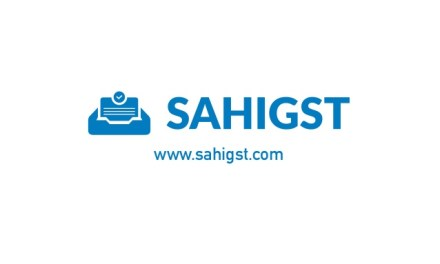 SahiGST Acquired by Vayana Network To Strengthen Its GST And E-Way Bill Portfolio