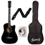 Juarez Guitar Review and Pricing