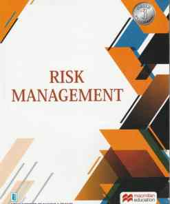 Risk Management for CAIIB Examination