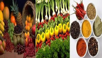 सब्जी क्षेत्र विस्तार योजना