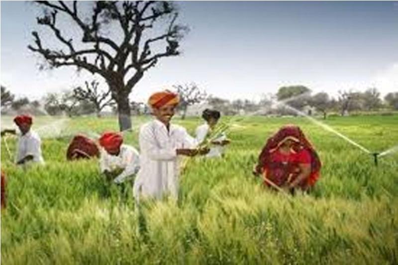 Krishi Upaj Rahan Loan Scheme