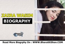 zaira-wasim-biography-in-hindi