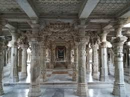Dilwara Jain Temp