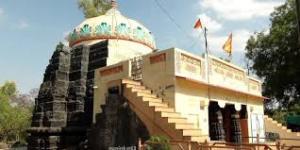 Karneshwar Dham