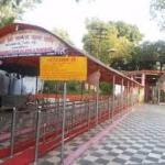 Kolkandoli temple