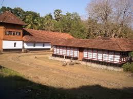 Malamakkavu Ayyappa Temple