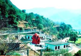 Ramkund Temple, Poonch