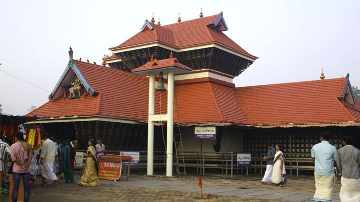 chakkulathukavu_sree_bhagavathy_temple