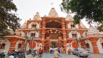 sheetla-mata-temple-gurgram