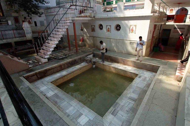 shiva-temple-sohna