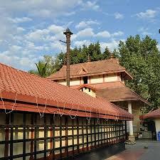 Lord Ayyappa Temple, Nagpur