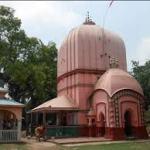 Ratnavali Shakti Peeth, Hoogh