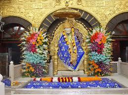 Sai Dham in Dausa