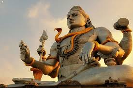 Shiva Temple, Port Blair