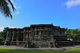 kedareswara temple