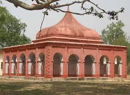 kiriteswari temple murshidabad