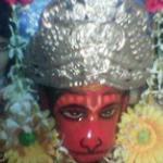 Hanuman Temple1