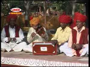 Kya Lage Gopal Meera Tera Kya Lage