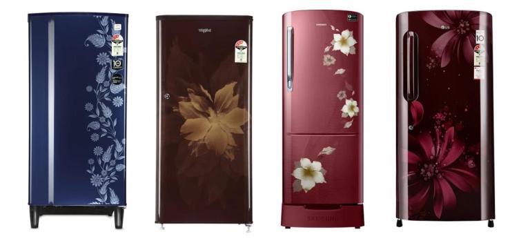 Top 10 Refrigerators under Rs.15000 2019