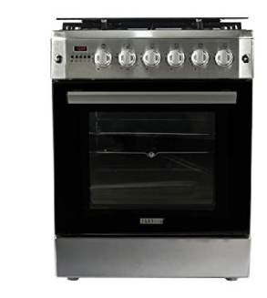 top 4 best gas stove with oven in India 2020