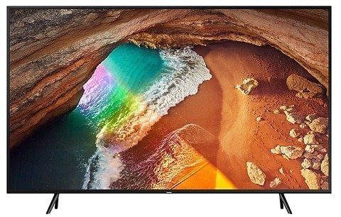 Best QLED TVs in India