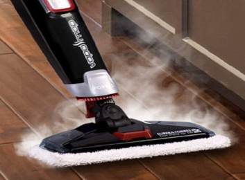 Best Steam Mop Cleaners in India