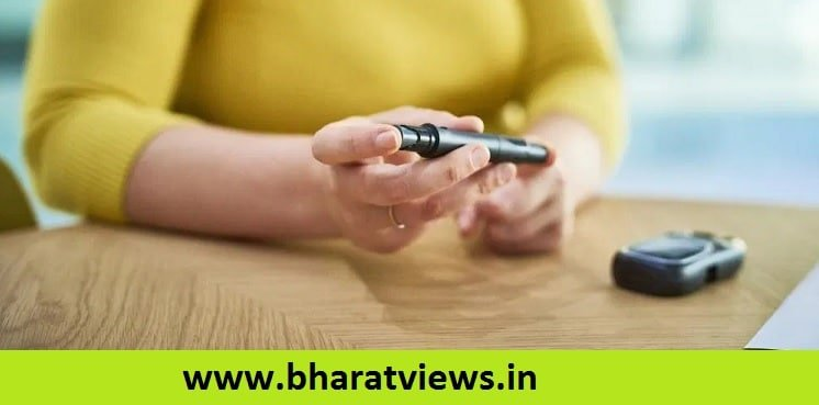 best glucose monitoring machines in India