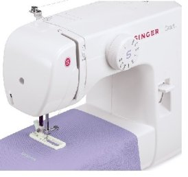 Top 10 Best Sewing Machines for Home in India