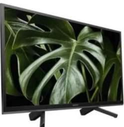 Best Sony LED TV under 30000